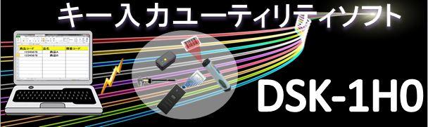 DSK-1H0